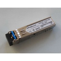 Alcatel-Lucent Compatible Transceiver SFP 1000Base-LX
