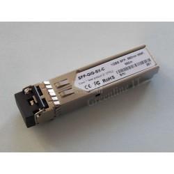 Alcatel-Lucent Compatible Transceiver SFP 1000Base-SX