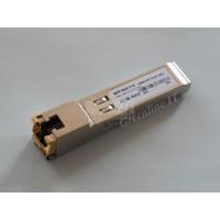 Alcatel-Lucent Compatible Transceiver SFP 1000Base-T