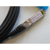 Cisco Compatible Copper Twinax Cable SFP+ Active 10m