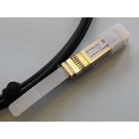 Cisco Compatible Copper Twinax Cable SFP+ Passive 3m
