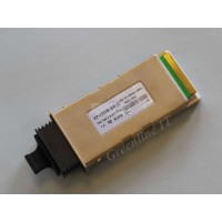 Cisco Compatible Transceiver X2 10GBase-SR
