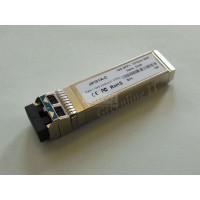 HPE Compatible Transceiver SFP+ 10GBase-LR