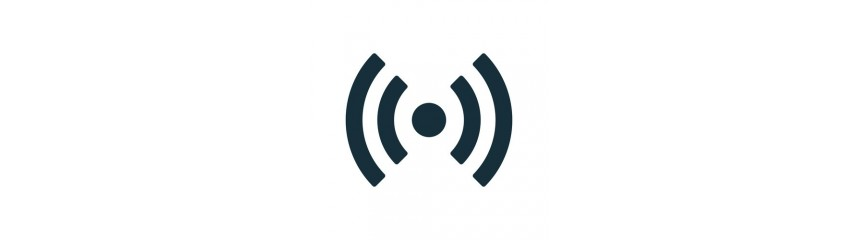 Bornes Wifi / Antennes
