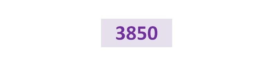Série 3850