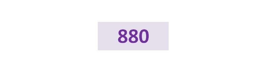 Série 880