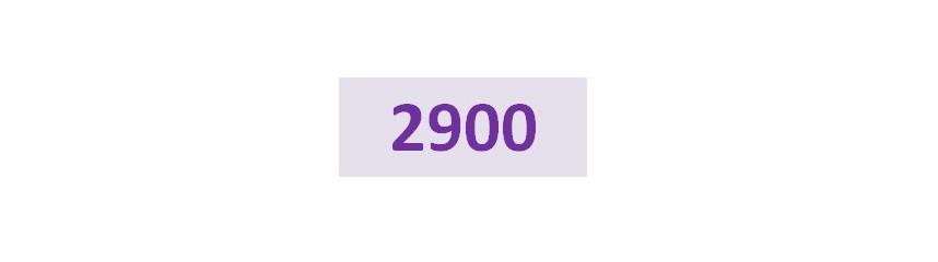 Série 2900