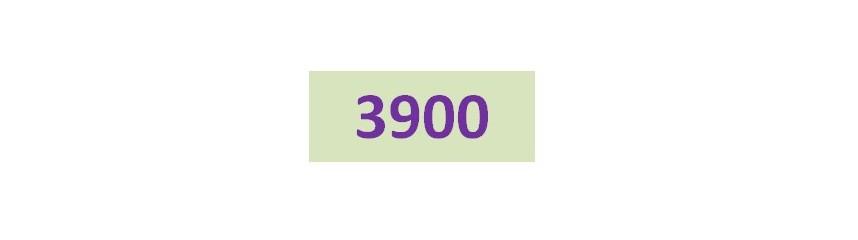 Série 3900