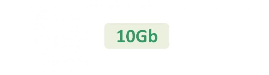 HPE 10Gb Module