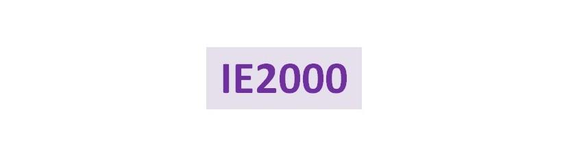 IE2000