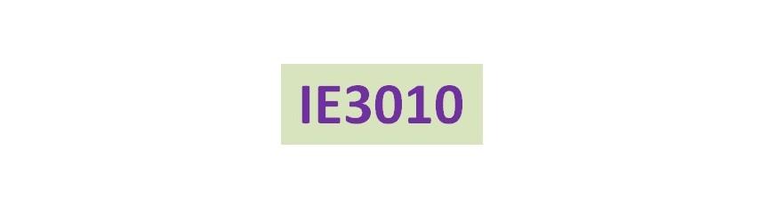 IE3010