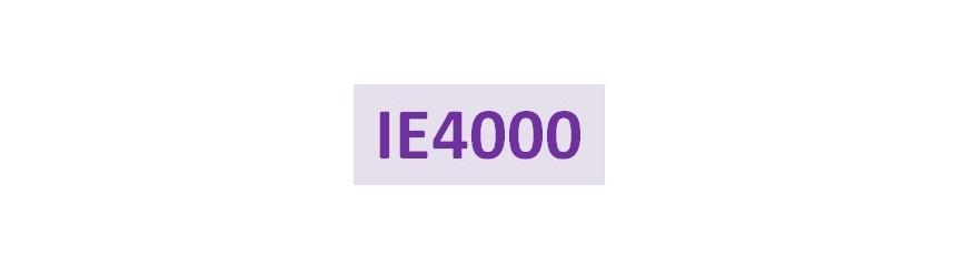 IE4000