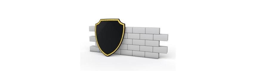 Pare-feu / Firewall