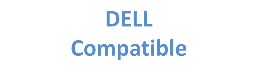 Dell Compatible