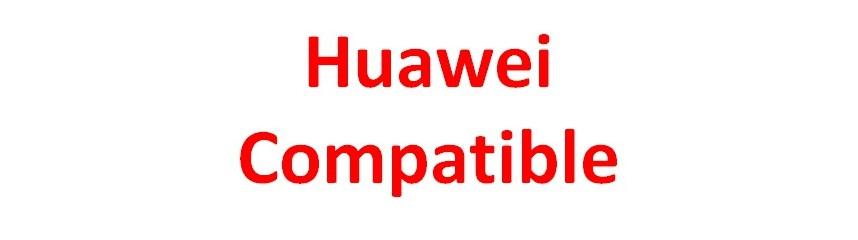 Huawei Compatible
