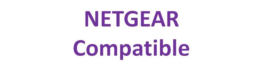 Netgear Compatible