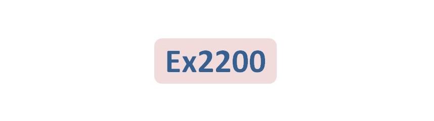 EX2200